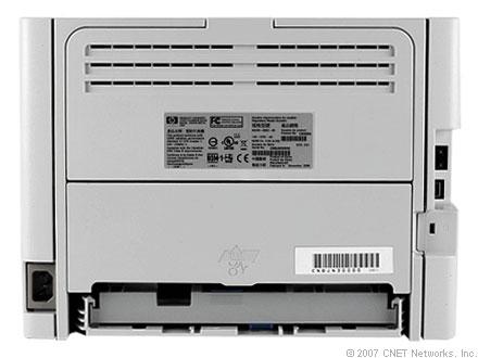 скачать драйвер принтера hp m125