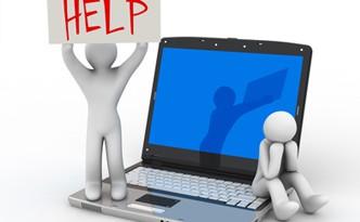 help-reparatie