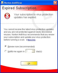 nietoptodate-virusscanner